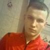 Ваня, 22, г.Муравленко