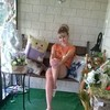 Натали, 33, г.Горно-Алтайск