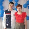 Елена, 48, г.Железногорск-Илимский