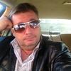 Валерий, 39, г.Иркутск