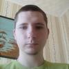 Владислав, 21, г.Светлый (Калининградская обл.)