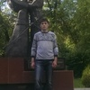 Алексей, 30, г.Батайск