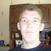 костя, 42, г.Монино