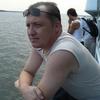 Сергей, 38, г.Сталинград