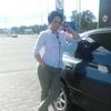 натали, 47, г.Казань