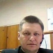 Андрей 51 Москва