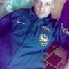 Артем, 37, г.Заполярный (Ямало-Ненецкий АО)