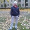 Александр, 31, г.Кингисепп