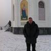 александр, 52, г.Новый Уренгой