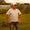 Сергей, 41, г.Тверь
