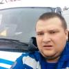 Алексей, 27, г.Ноябрьск