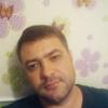 Алексей, 35, г.Ртищево