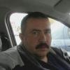 Игорь, 46, г.Смоленск