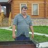 ринас, 43, г.Мензелинск