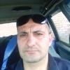 vartan, 43, г.Донское