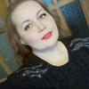 Иринка, 35, г.Нижнекамск