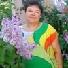 Раисия, 55, г.Красногорский