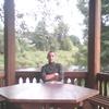 Андрей, 31, г.Рудня