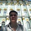 владимир, 24, г.Солнечный