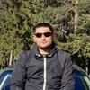 Роберт, 29, г.Сыктывкар