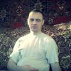 Damir, 42, г.Малояз
