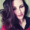 Елена, 34, г.Каменномостский