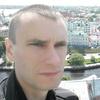 Григорий, 34, г.Гатчина