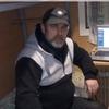 Александр, 48, г.Сургут