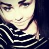 Кристюшка, 18, г.Новосибирск
