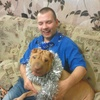 Виктор, 28, г.Игрим