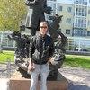 Алекс, 30, г.Юрюзань