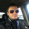 Ди, 39, г.Дмитров