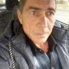 Александр, 54, г.Губкин