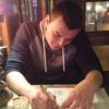 Dmitry, 36, г.Москва