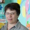 ирина, 55, г.Архангельск