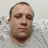 Иван, 30, г.Дзержинск