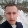 Иван, 25, г.Фурманов