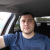 Юра, 25, г.Хадыженск