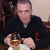 Сергей, 37, г.Фокино