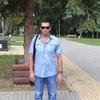 Андрей, 32, г.Кашира