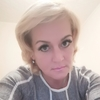 Наталья, 44, г.Гурьевск (Калининградская обл.)