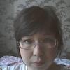 Жанна, 28, г.Саратов