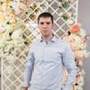 Ярослав, 27, г.Барнаул