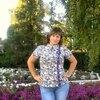 марина, 29, г.Воробьевка