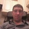 Матвей, 35, г.Судак