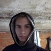 Артем, 20, г.Запрудная
