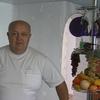 Владимир, 51, г.Ворсма