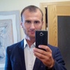 Kirill, 39, г.Калининград (Кенигсберг)