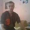 павел, 36, г.Азовское