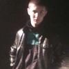 Айрат, 21, г.Комсомольское